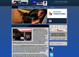 bussardsauto.com