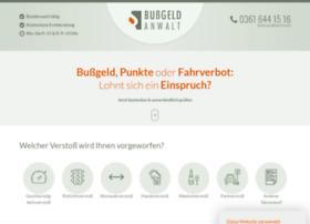 bussgeld-anwalt-bundesweit.de