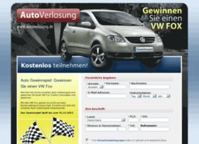 bussgeld-umfrage.de
