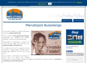 bussolengo.mercatopoli.it