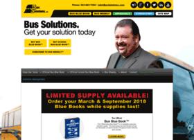 bussolutions.com