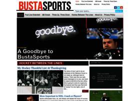 bustasports.com