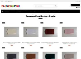 bustecolorate.com