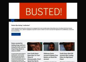 bustedintheministry.wordpress.com