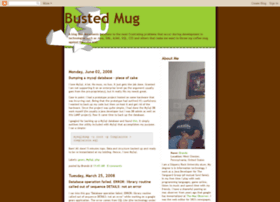 bustedmug.blogspot.nl