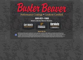 buster-beaver.com