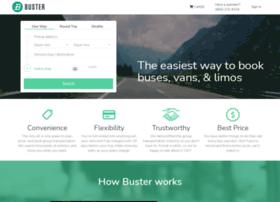 buster.com