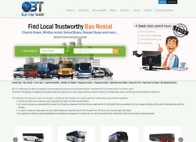bustripticket.com