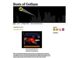 bustsofgotham.blogspot.it