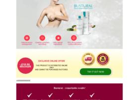 bustural-asia.com
