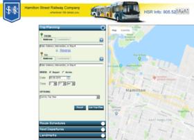 busweb.hamilton.ca