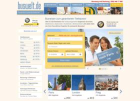buswelt.de