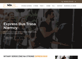 busy-express.pl
