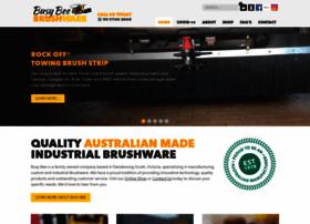 busybee.com.au