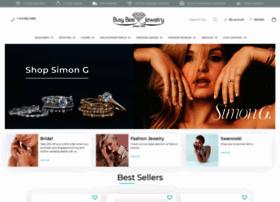 busybeejewelry.com
