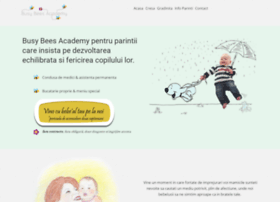 busybees.ro