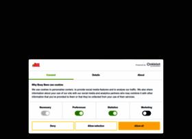 busybeeschildcare.co.uk