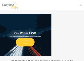busybeewifi.com