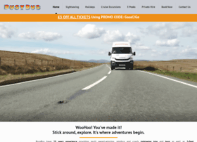 busybus.co.uk