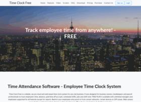 busycode.com