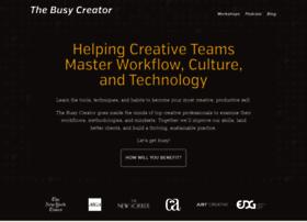 busycreator.com