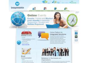 busydolphin.com