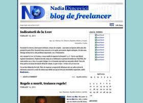 busylancer333.wordpress.com