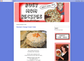 busymomrecipes1.blogspot.com