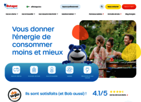 butagaz.fr