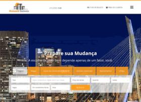 butantaimoveis.com.br