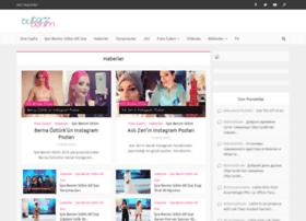 butarzbenim.net