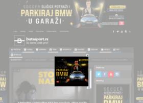 butasport.rs