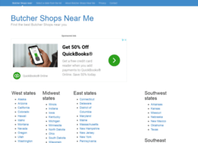 butcher-shops.find-near-me.info