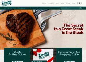butcherboymarket.com