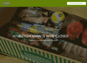 butcherman.com.au