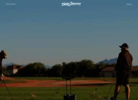 butchharmon.com