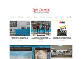 butdergisi.com