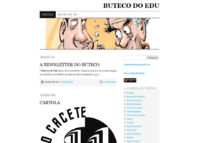 butecodoedu.wordpress.com