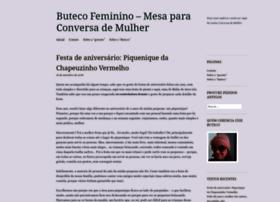 butecofeminino.wordpress.com