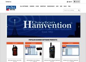 butelsoftware.com