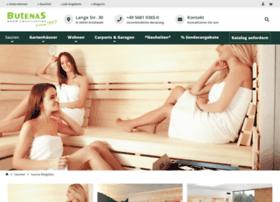 butenas-sauna.de