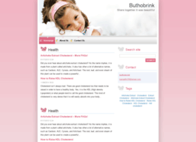 buthobrink.webnode.com