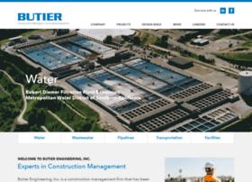 butier.com