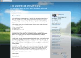 butik-ceria.blogspot.com