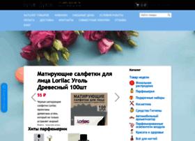 butik-duhov.ru