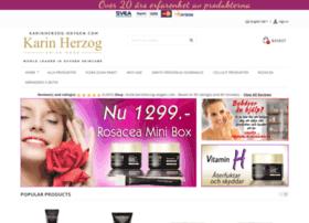 butik-karinherzog-oxygen.com