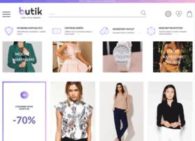 butik.pl