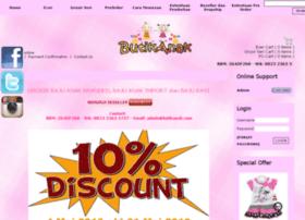 butikanak.com