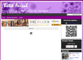 butikanissah.blogspot.com