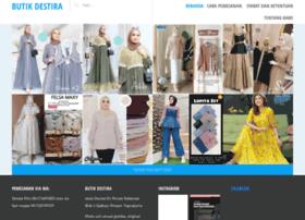 butikdestira.com